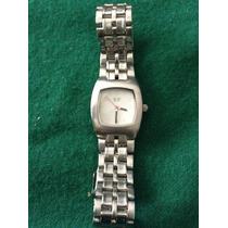 Increible Reloj Steiner Original Muy Cuidado!!