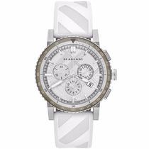 Reloj Burberry 9810 Hermososo 100% Original 100% Nuevo
