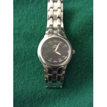 Reloj Atletica Acero Inoxidable Negociable!!!