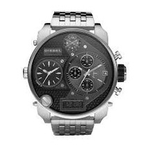 Reloj Diesel Dz7221 Hombre | Envio Gratis