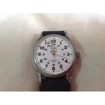 Reloj Vintage Nestlé, De Colección