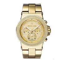 Reloj Michael Kors Mujer Mk5386 Mk 100% Autentico