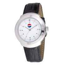 Reloj De Pulso Para Publicidad (publicitarios) Con Tu Logo