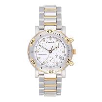 Reloj Cornell Cr-1002.1tww-bl