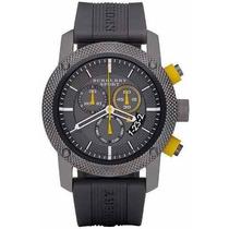 Reloj Burberry Bu7713