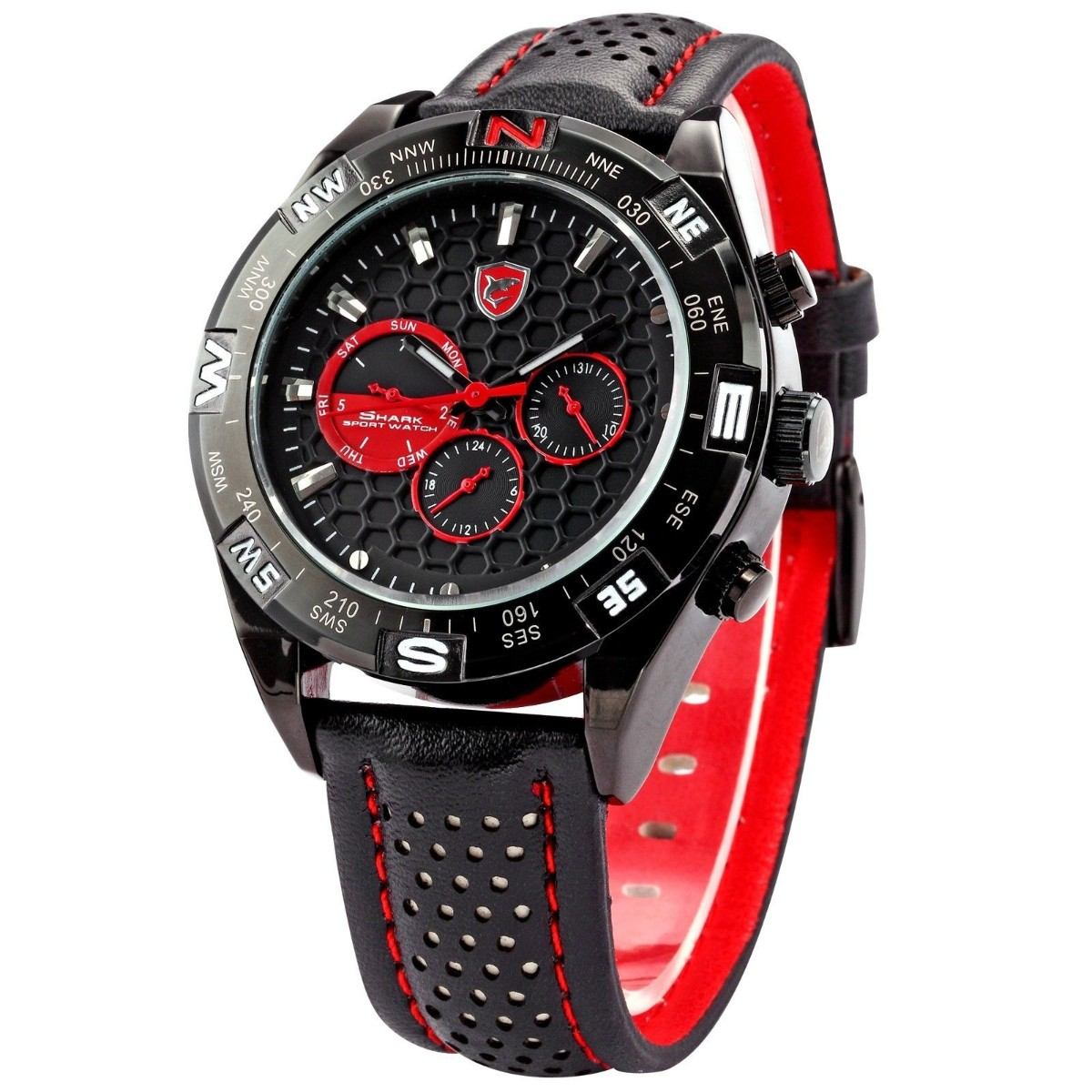 Reloj michael kors relojes pulsera otras marcas tattoo - Reloj de pared adhesivo ...