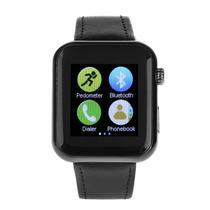 Elegante Reloj Bluetooth P Android, Samsung, Htc