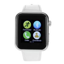 Elegante Reloj Bluetooth P Android Samsung Htc