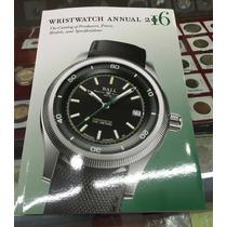 Catalogo De Relojes Año 2016, El Mejor Catalogo.