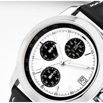 Reloj Publicitario Promocional Logoempresarial Personalizado