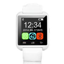 Bt999 Inteligente Reloj Bluetooth Para Ios Y Android Htc - M