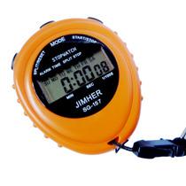 Cronometro Deportivo Digital Profesional Jimher Sg-157