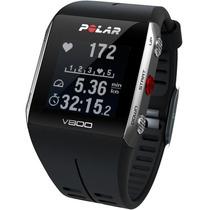 Polar V800 (entrega Inmediata) Con Banda Ritmo Cardiaco
