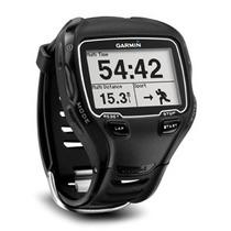 Reloj Gps Garmin Forerunner 910xt Ironman Triatlon