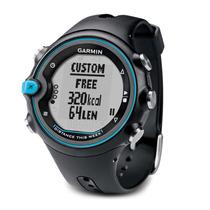 Reloj Swim By Garmin Entrenamiento Natacion Con Estadisticas