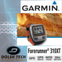 Garmin Gps Forerunner 310xt Hrm Monitor Frecuencia Cardiaca