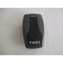 Gps Timex Ironman Garmin Mod 850 Usarse Monitores Cardíacos