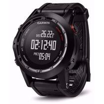 Reloj Garmin Fenix 2 Original Sellado $5500 Entregas D.f.