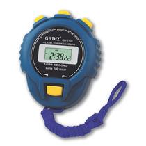 Cronometro Modelo Gd-6128 (tamaño 76x64x22mm Alarma)