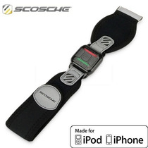 Remate Reloj Pulsometro Monitor Cardiaco Wifi Iphone E4f