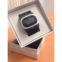 Reloj Monitor De Frecuencia Cardiaca Mio Alpha I
