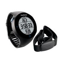 Reloj Garmin Forerunner 610 Gps Tactil Con Monitor Cardiaco