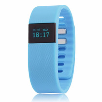 Reloj Smart Watch Tw64 Smart Fitness Bluetooth Podometro