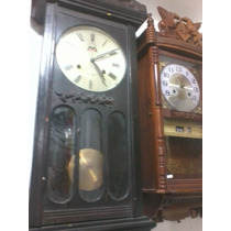 Reloj De Pendulo