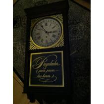 Reloj Antiguo Sessions Para Reparar