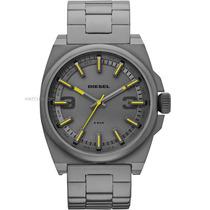 Reloj Diesel Caballero Original Modelo Dz1615 $2500 Pesos