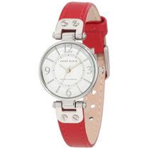 Reloj De Pulsera Mujer Anne Klein 109443wtrd Pm0