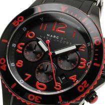 Marc Jacobs Mrm 2585 Rock