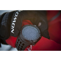 Tb Reloj Suunto Ambit Gps Outdoor Wristwatch