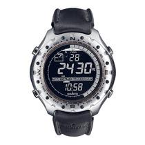 Tb Reloj Suunto X-lander Black Watch
