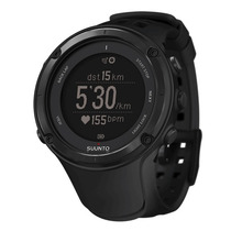 Tb Reloj Suunto Ambit2 Gps Outdoor Watch