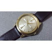 Mido Multifort De Coleccion Reloj Para Caballero