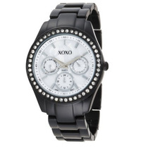 Reloj Xoxo Women