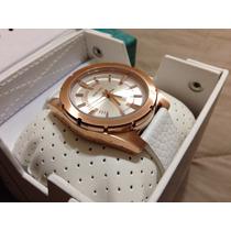 Reloj Dama Diesel Imp Eu Envio Gratis Mod Dz5342 Otro Tommy