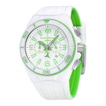 Reloj Technomarine Night Vision 2, Correa Extra 113013