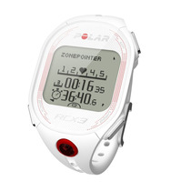 P2 Reloj Polar Rcx3 Fitness Training