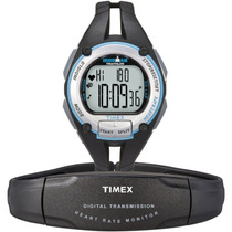 P2 Reloj Timex Road Trainer Women