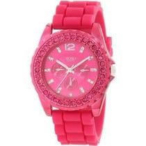 Nuevos Modelos Relojes Xoxo Para Dama Nuevos Originales Impo