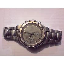 Reloj Para Caballero Marca Guess Modelo Waterpro Daa
