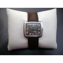 Reloj Fino Favre Leuba. Swiss Made 100% Original.
