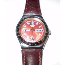 Reloj Swatch Irony Lady Hm4
