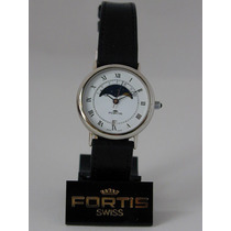 Reloj Swiss Fortis 538.20.22 - Dama