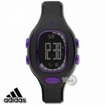 Padrisimo Reloj Adidas Naloa