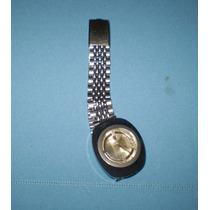 Reloj Rado Diastar Para Caballero Hm4