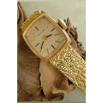 Reloj Glycine Lady Vintage 50