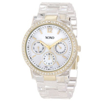 Relojes Xoxo Para Dama Nuevos Originales Importados Usa